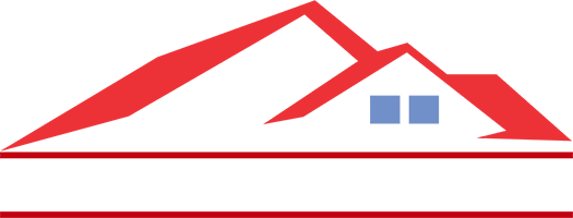 Batista-Logo200