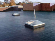 EPDM_Commercial_roof22