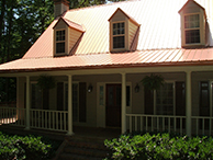 Specialty-Copper-roof22
