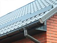 batista-roofing-service-gutter-home