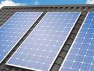 batista-roofing-service-skylights-home